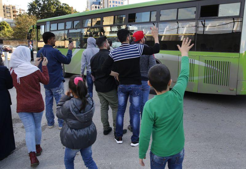 Copy of Lebanon_Syrian_Refugees_53224.jpg-3d36b-1575377517536