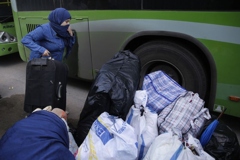 Copy of Lebanon_Syrian_Refugees_64116.jpg-bb31e-1575377507999