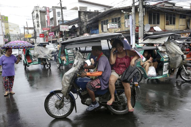 Copy of Philippines_Typhoon_48919.jpg-80e04-1575363586833