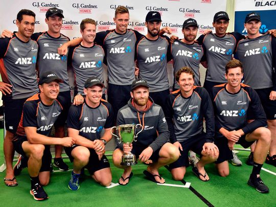 Cricket-Kiwis