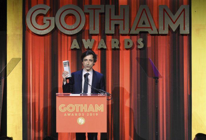 Gotham Awards-1575353858096
