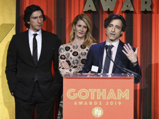 Gotham Awards3-1575353855101