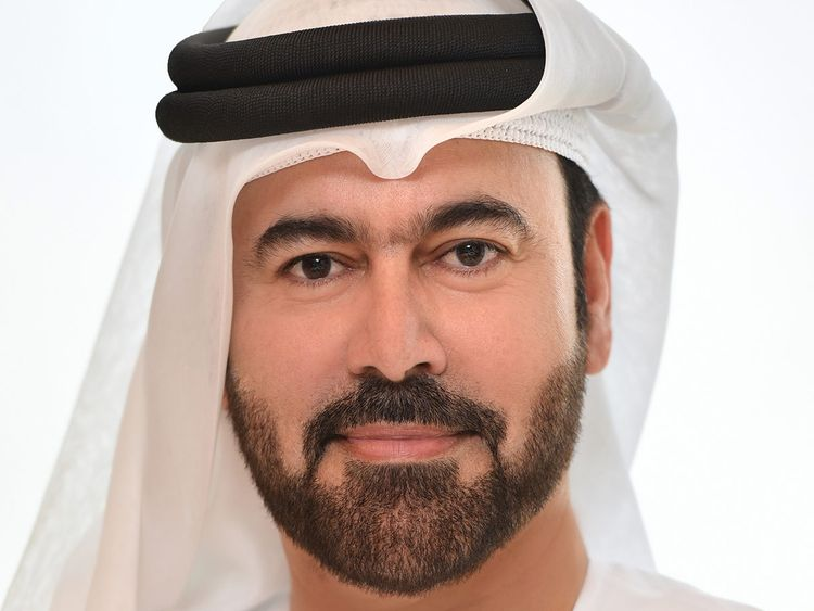 MohammadAbdullahAlGergawi_web-1575380791647