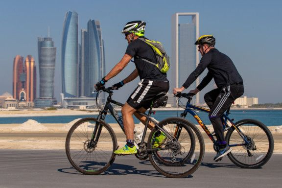 NAT 191203 NYUAD-Ride-for-Zayed- 2-1575365195731