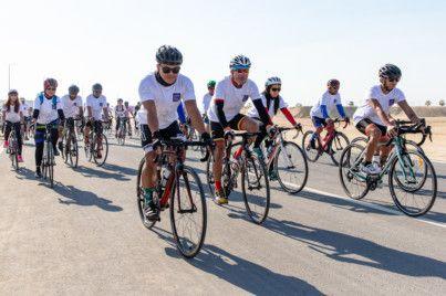 NAT 191203 NYUAD-Ride-for-Zayed-1-1575365197324