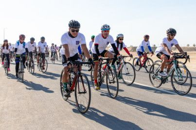 NAT 191203 NYUAD-Ride-for-Zayed-1-1575365197324
