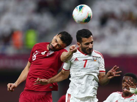 SPO 191203 UAE QATAR1-1575384639865