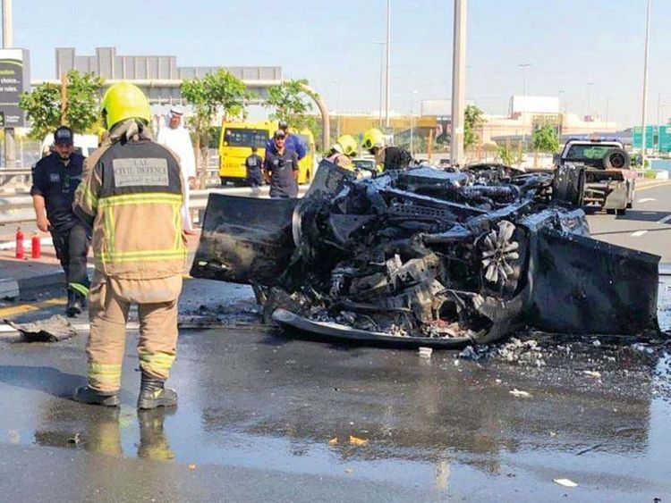 NAT CAR FIRE11-1575461979946
