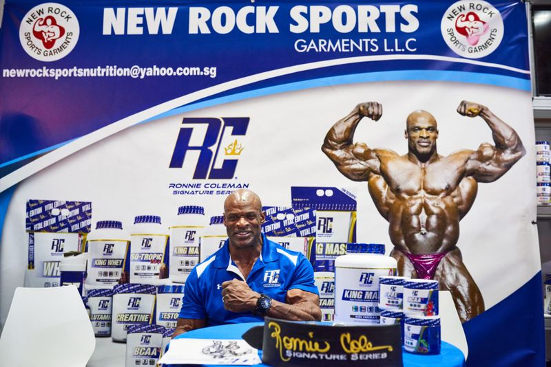Ronnie Coleman-1575437751579