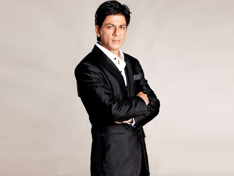 TAB 191204  Shah Rukh Khan1-1575450259970