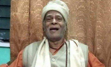 Vashishtha Narayan Singh-1575450259168