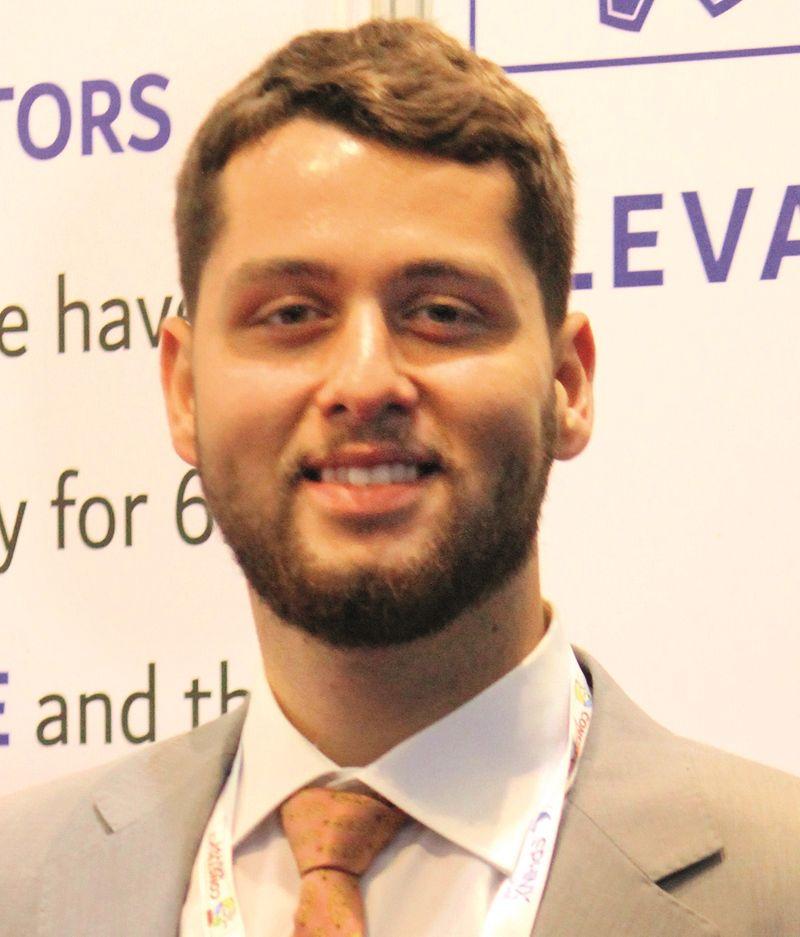 Yousuf Sami