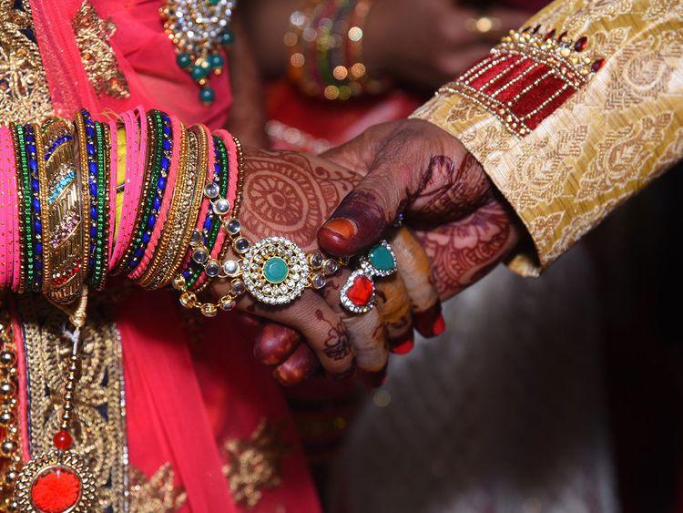 విశాఖలో నిత్య పెళ్లికొడుకు అరెస్ట్-నేరవార్తలు
