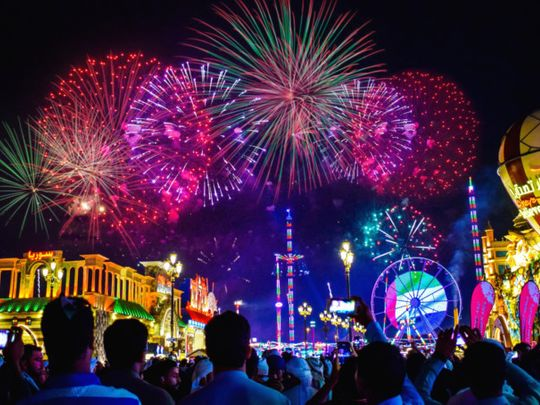 NAT 191205 National Day Celebrations at GV (2)-1575533416286