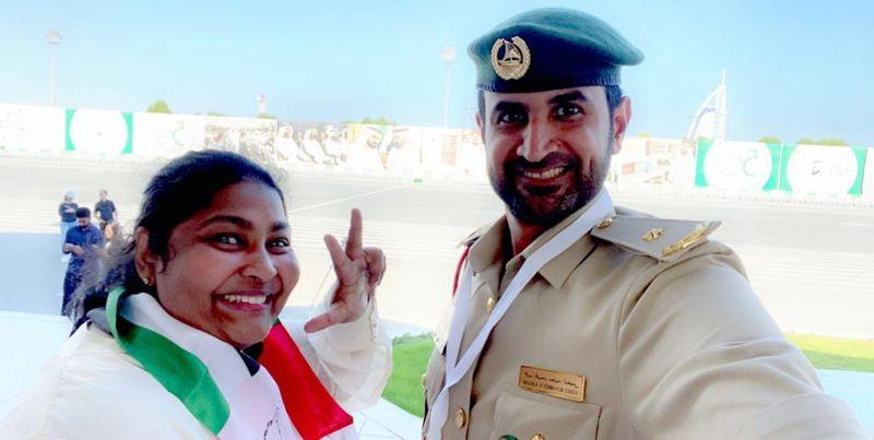 NAT 191205 UAE FLAG POLICE2-1575549877678
