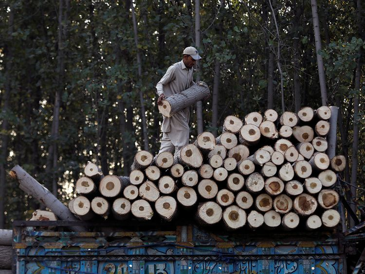 191206 Pakistan economy