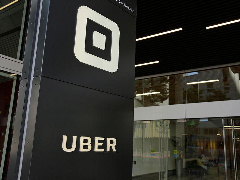 191206 Uber