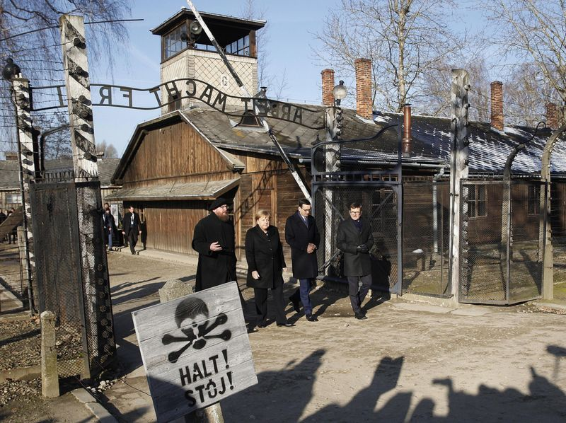Copy of APTOPIX_Poland_Germany_Auschwitz_90785.jpg-c09b6-1575632519937