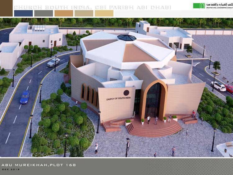 NAT 191206 design of new church-1575646142089