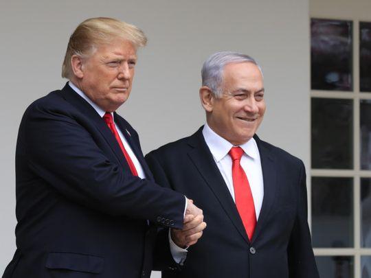 OPN 191206 Netanyahu-1575629900963