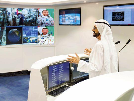 SheikhMohdSpaceCentre-1575651027154