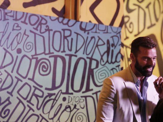 Copy of Art_Basel_Miami_Celebrities_91835.jpg-68873-1575700216992