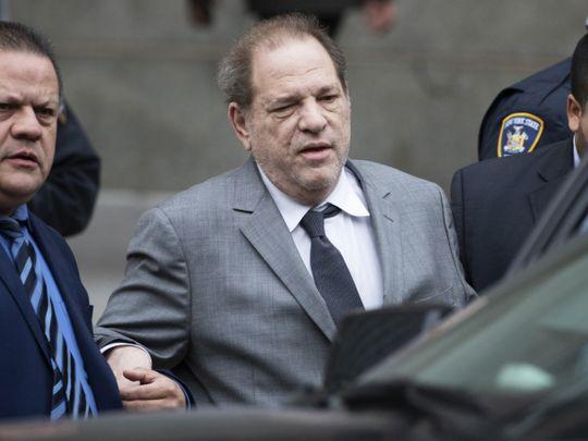 Copy of Harvey_Weinstein_Bail_Reform_33796.jpg-92a61-1575701182698