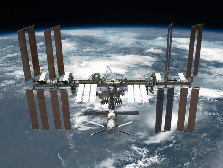 NAT 191207 ISS-1575725946344