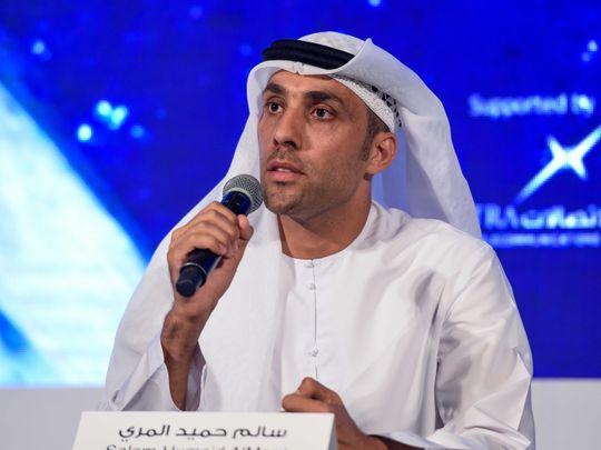 NAT 191207 Salem Al Marri-1575725949822