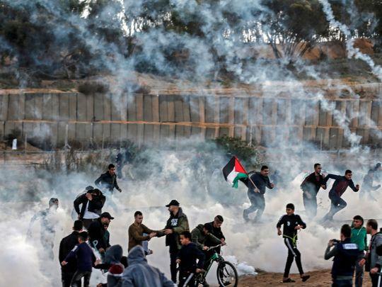 OPN Palestinians-1575718990751