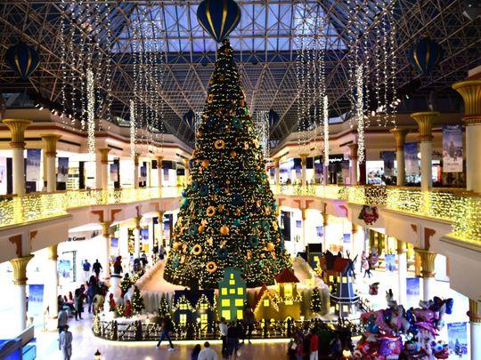 Off the Cuff: A politics-free Christmas
