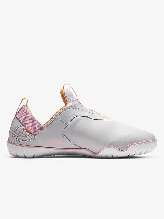 'Nike Zoom Pulse'