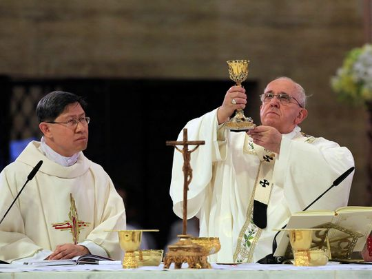 2019-12-08T143824Z_981531649_RC22RD9T0VRC_RTRMADP_3_POPE-TAGLE-(Read-Only)