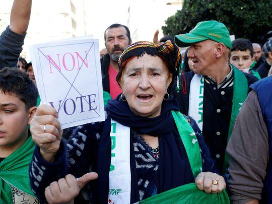 Copy of 2019-12-06T163235Z_967344172_RC2SPD931JIT_RTRMADP_3_ALGERIA-PROTESTS-1575790195293