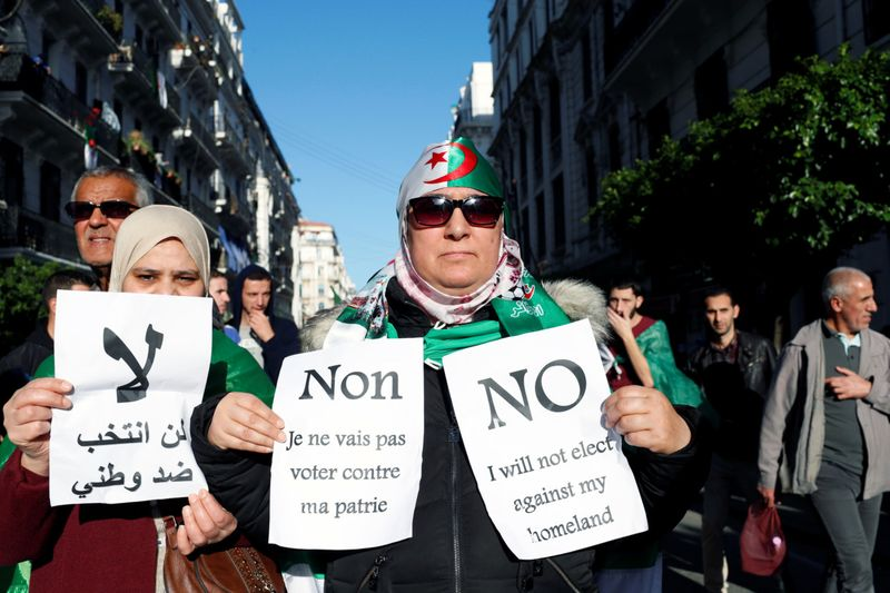 Copy of 2019-12-06T163617Z_1449539301_RC2SPD9CVFES_RTRMADP_3_ALGERIA-PROTESTS-1575790198698