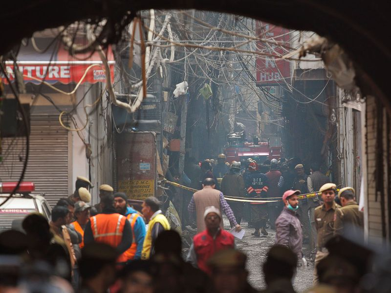 Copy-of-India_Fire_15358