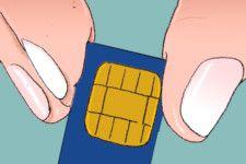 NAT 191208 SIM CARD-1575805238616