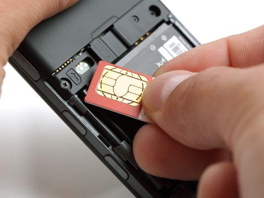 NAT 191208 SIM CARD11-1575805241817