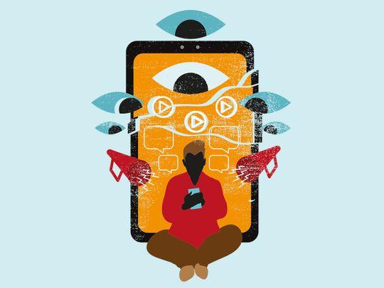 OP-Social-Media-broken-Web-use-only-1575805701908