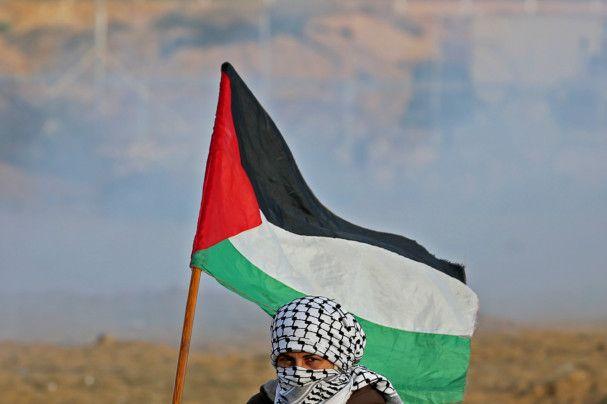 OPN Palestinians 1-1575795782926