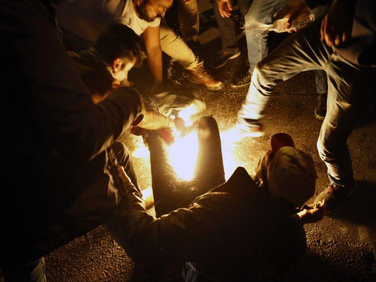 REG Lebanon fire-1575786142080