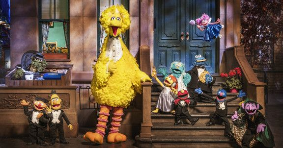 tab 191208 'Sesame Street1-1575809515259