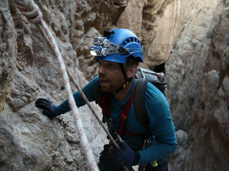 2019-12-09T050344Z_499320113_RC2HRD9RQ91C_RTRMADP_3_OMAN-CAVES-EXPLORE-(Read-Only)