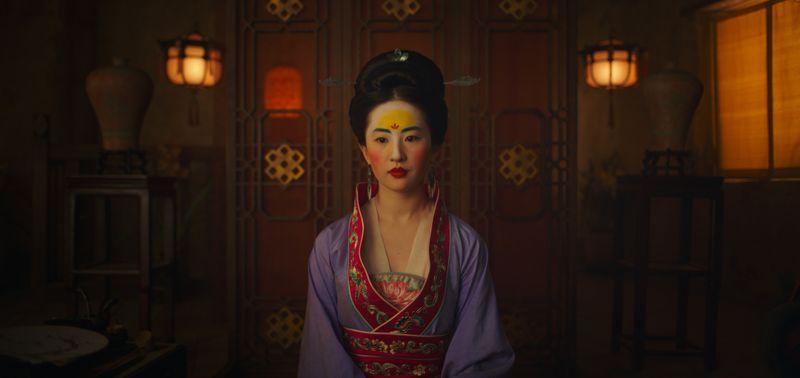 Mulan Stills (1)-1575872226876