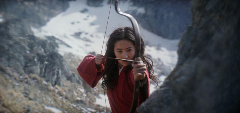 Mulan Stills (7)-1575872223910