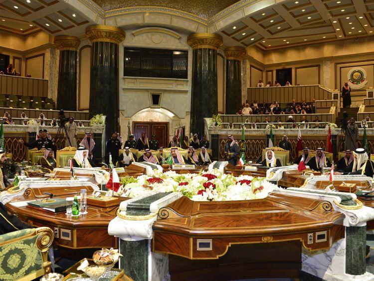 OPN  GCC summit-1575891563885