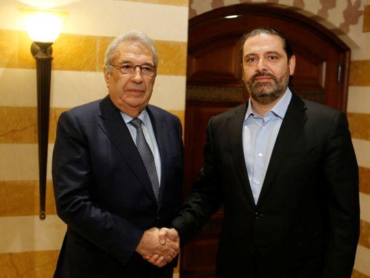REG Khatib Hariri-1575875965005