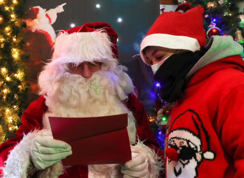 opn  Santa Claus-1575883664809