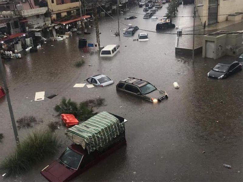 20191210_Lebanon_floods1