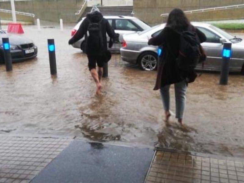 20191210_Lebanon_floods2